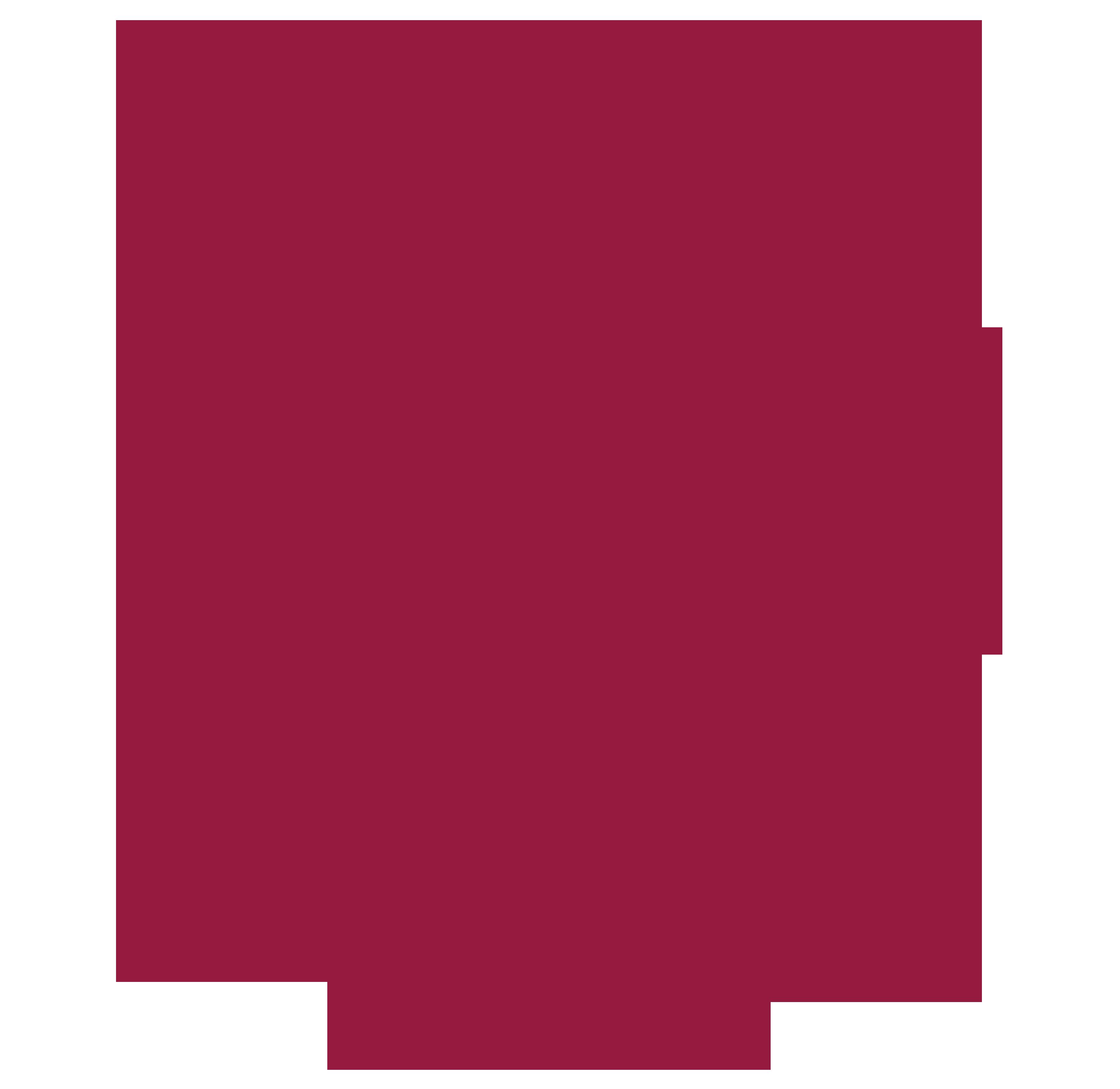 INBOUND - funnel