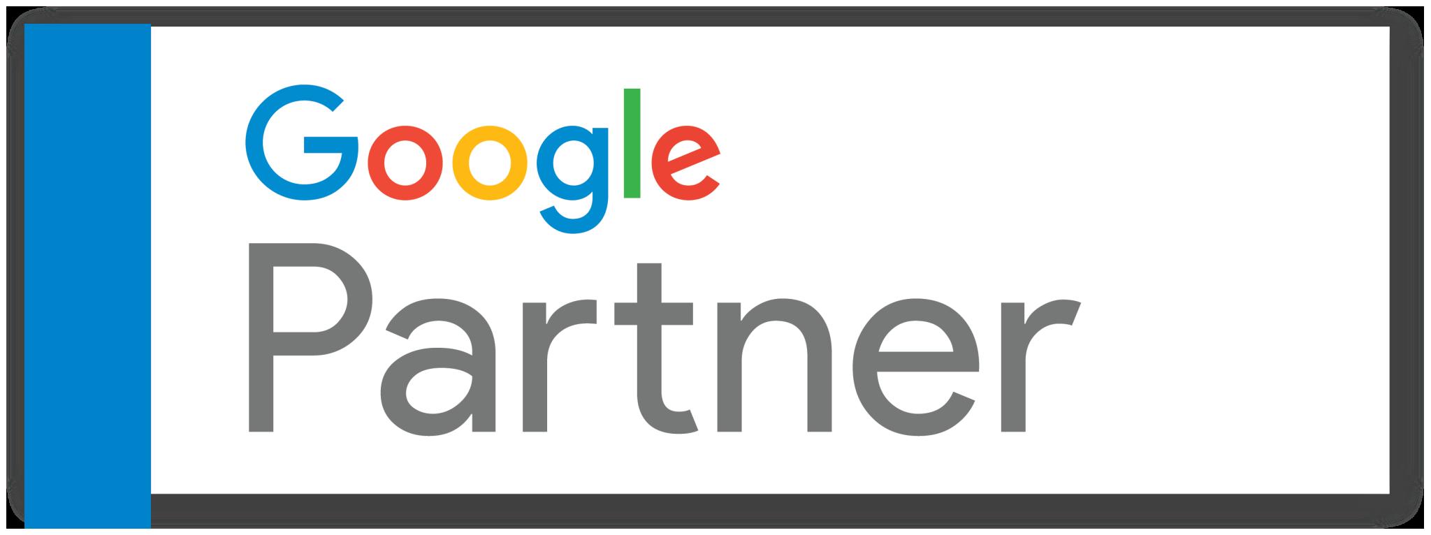 INBOUND - google-partner-badge