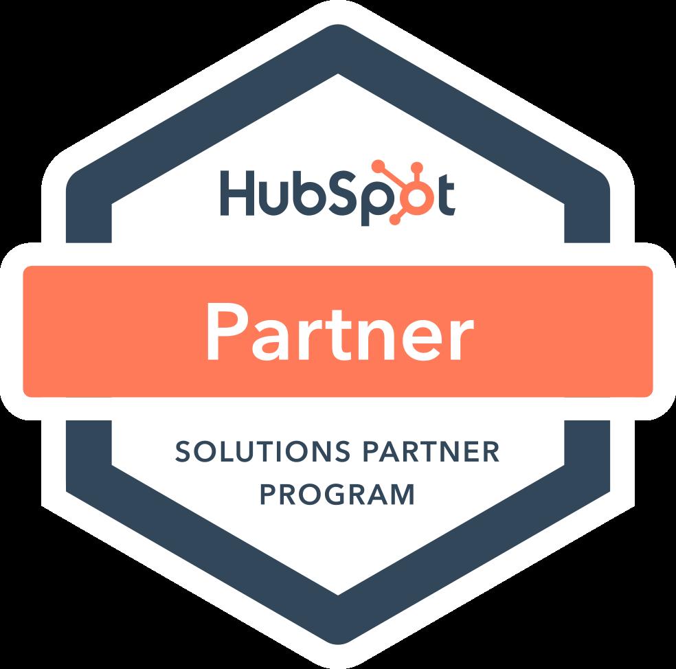 INBOUND - partner-badge-color (1)